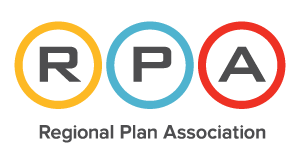 Regional Plan Association, New York