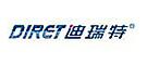 深圳市迪瑞特科技有限公司