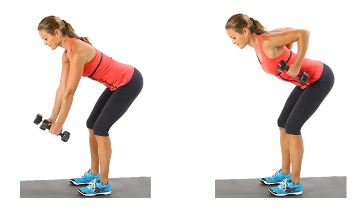 kylyclarke_lyfestyled_body_fitness_tonedarms_exercise_exercises_for_toned_arms_row
