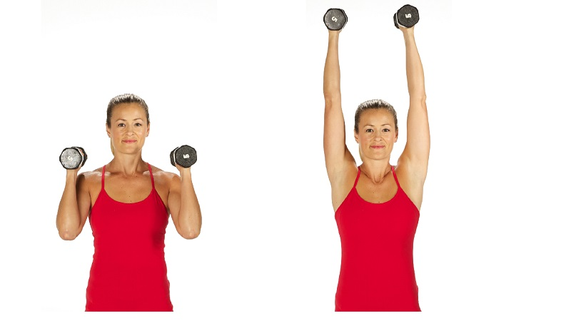kylyclarke_lyfestyled_body_fitness_tonedarms_exercise_exercises_for_toned_arms_shoulderpress