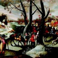 Bologna, 170mila visitatori per la mostra dei Brueghel