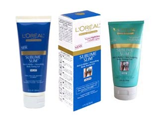 loreal-cellulite-cream