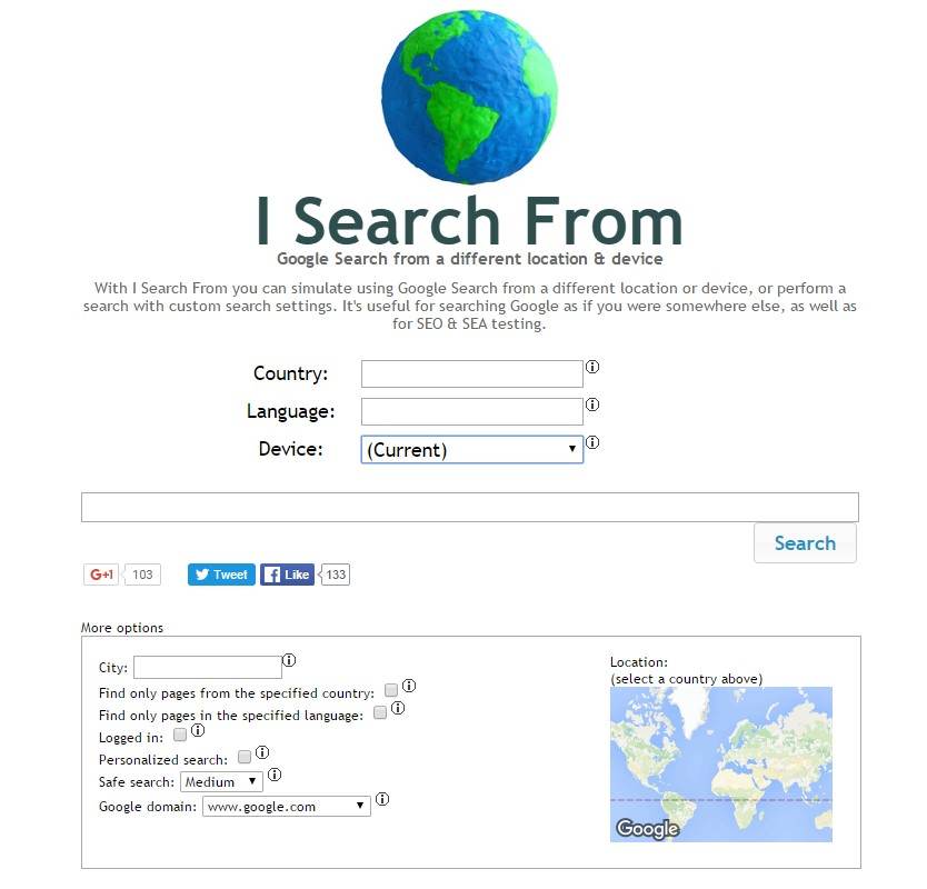 isearchfrom.com