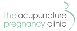 Acupuncture Pregnancy Support Clinic