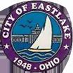 City of Eastlake Ohio