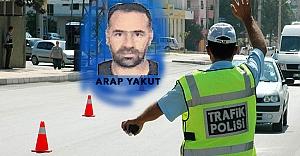 POLİS HER YERDE BU BOMBALI ARACI ARIYOR