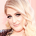 Meghan Trainor Reveals Past Body Struggles: 'I Wore Sweatshirts to Cover Up Because I was So Insecure' | Meghan Trainor