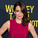 WATCH: We Are Getting Pumped for Tina Fey's New Movie Whiskey Tango Foxtrot