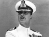 Rustom poster: Akshay Kumar playing 'honourable murderer' Nanavati?