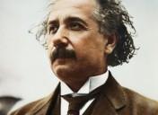 50 fakte të rralla për Ajnshtajnin: Sekretet e njeriut më të zgjuar të të gjitha kohërave