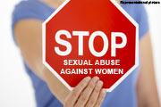 Mumbai Crime: 22-year-old woman gang-raped in Andheri