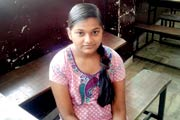 SSC exams: Teen leaves for coaching class, dies after falling from train