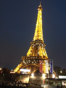 tour-eiffel-paris-escapade-weekend-paris