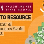 "College Savings Plans Network: The Go-To Resource for ""529 Plans"" & Helping Students Avoid Future Debt"