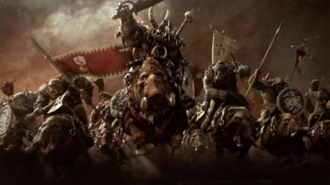 From fact to fiction: how fantasy set Creative Assembly free in Total War: Warhammer