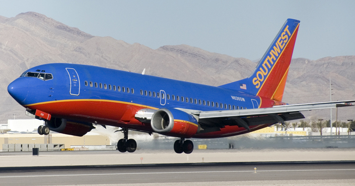 Southwest_Airlines_Wikipedia