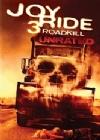 Joy Ride 3: Road Kill Movie Review