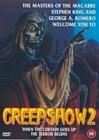Creepshow 2 Movie Review
