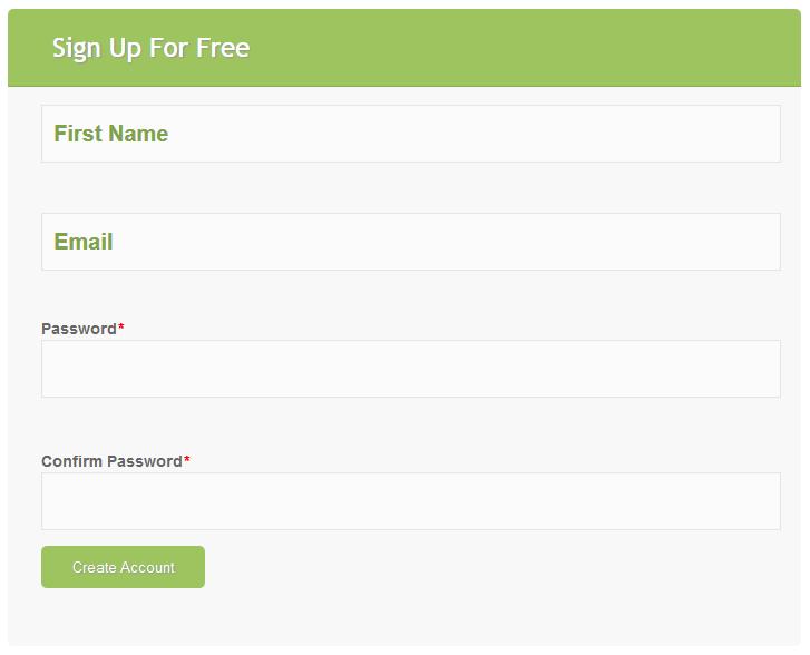 Register BroadedNet