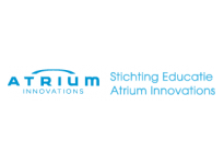Stichting Educatie Atrium Innovations