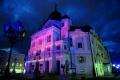 Košice: Rozbieha sa rekonštrukcia historickej budovy štátneho divadla