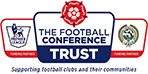 FC Trust