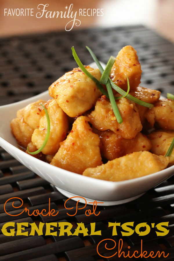 Crock-Pot-General-Tsos-Chicken-