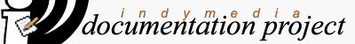 Indymedia Documentation Project