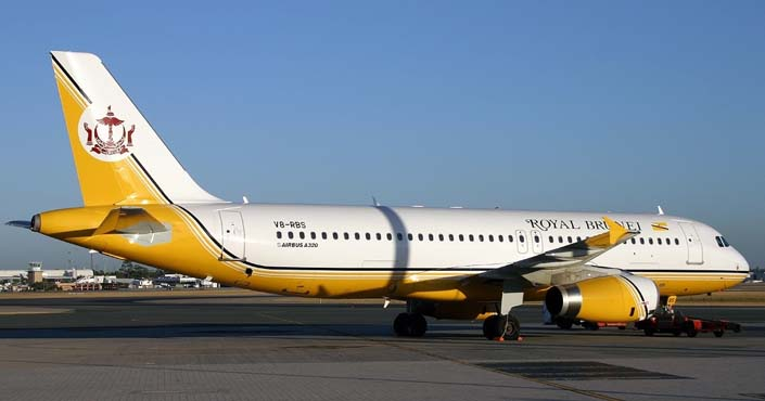 ROYAL_BRUNEI_AIRLINES_AIRBUS_A320_WIKIMEDIA