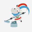 Universiada 2015 - Curling