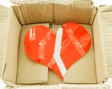Heart in box_MEDIUM