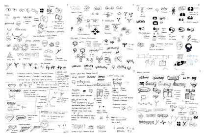 Yaaway-sketches.jpg