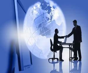 Choose-Right-Website-Development-company