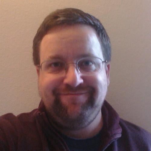 Jason Lefkowitz