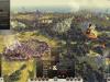 Total War: Rome II trumps Shogun II's peak number of players three times over