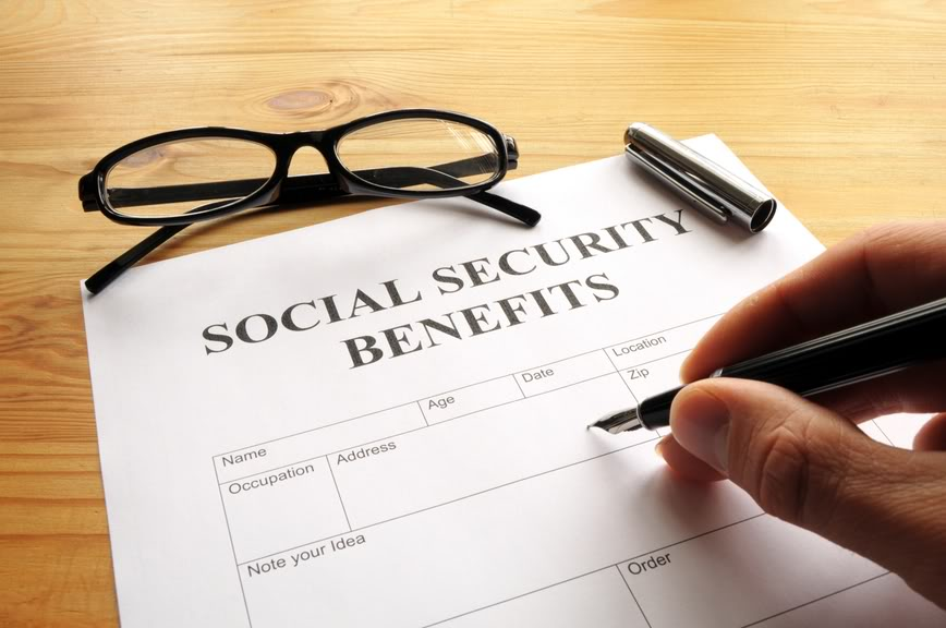 File Your Claim Now With A Los Angeles Social Security Attorney