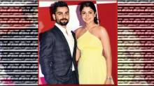 Are they still in love?: Anushka called up Virat Kohli after India-Pakistan Asia Cup clash