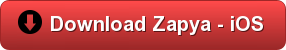 Zapya download for iOS