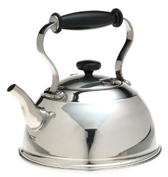 Copco Tea Kettle