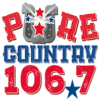 Pure Country 106.7