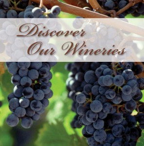 AHwineries2_web15