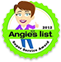 Moving Supplies Chicago - AngiesList