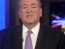 Mike Huckabee quit his job hosting a show on Fox News