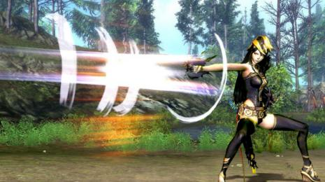Blade & Soul beginner's guide: tips and tricks for dominating the Earthen Realm