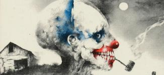 Scary Stories Film