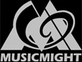MusicMight