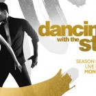Dancing with the Stars Cast Season 22
