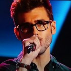 Ryan Quinn The Voice Audition Video