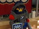 レゴジャパン、史上初となるゲームアプリ×アニメ連動型レゴを発売
