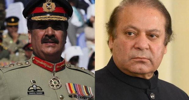 The-meeting-chaired-by-Prime-Minister-Nawaz-Sharif-is-also-being-attended-by-Army-Chief-General-Raheel-Sharif-and-DG-ISI-General-Rizwan-Akhtar.—File-photo-620x330